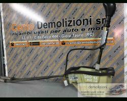 Leva Cambio FIAT Seicento 1° Serie