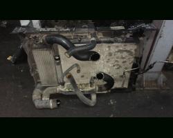 Kit Radiatori FIAT Ulysse 3° Serie