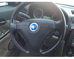 Kit Airbag Completo FIAT Croma 2° Serie