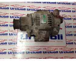 Alternatore LAND ROVER Freelander 1° Serie