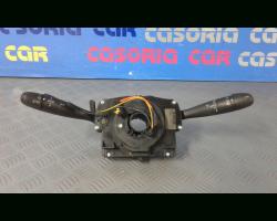 96488212xt DEVIOLUCI CITROEN C2 1° Serie 1100 Benzina  (2005) RICAMBI USATI