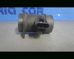 0281002463 DEBIMETRO VOLKSWAGEN LT 35 2° Serie 2500 Diesel  (2003) RICAMBI USATI