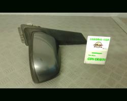 SPECCHIETTO RETROVISORE SINISTRO FORD C - Max 1° Serie Benzina  (2006) RICAMBI USATI