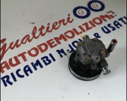 Pompa idroguida AUDI A3 1° Serie