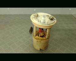 Pompa Carburante MAZDA 2 Berlina 1° Serie