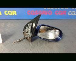 Specchietto Retrovisore Destro FIAT Palio S. Wagon