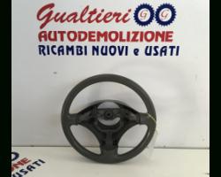 4510052010B0 VOLANTE TOYOTA Yaris 1° Serie 1000 Benzina 1SZFE  (2002) RICAMBI USATI