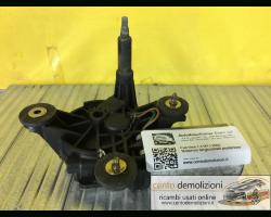 Motorino Tergicristallo Posteriore FIAT Idea 1° Serie