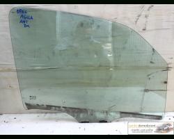 Vetro scendente anteriore destro OPEL Agila 1° Serie