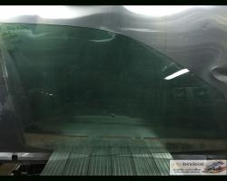 Vetro scendente anteriore destro RENAULT Clio 4