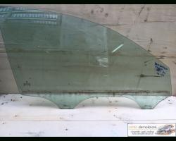 Vetro scendente anteriore destro VOLKSWAGEN Passat Berlina 3° Serie
