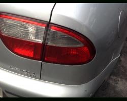 Stop posteriore Destro Passeggero SEAT Leon 1° Serie
