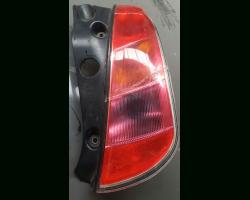 Stop posteriore Destro Passeggero LANCIA Ypsilon 1° Serie