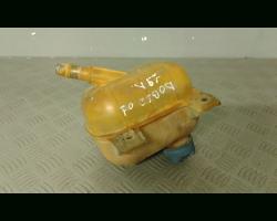 Vaschetta acqua FIAT Doblò 1° Serie