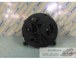 Alternatore VOLKSWAGEN Passat Berlina 3° Serie