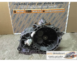 Cambio Manuale Completo FORD Kuga 1° Serie