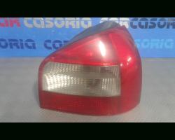 Stop posteriore Destro Passeggero AUDI A3 2° Serie