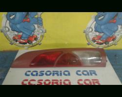 Stop posteriore Destro Passeggero RENAULT Kangoo 2° Serie