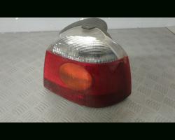 Stop posteriore Destro Passeggero RENAULT Twingo 1° Serie