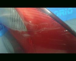 Stop posteriore Destro Passeggero FORD Mondeo Berlina 4° Serie