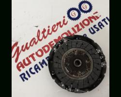 Kit Frizione e Volano FIAT Scudo 1° Serie