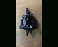 Pompa iniezione Diesel RENAULT Scenic 3° Serie