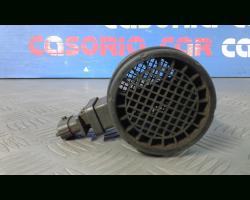 Flussometro FIAT Croma 2° Serie