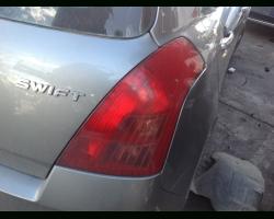 Stop posteriore Destro Passeggero SUZUKI Swift 4° Serie