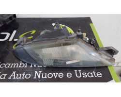 Faro anteriore Destro Passeggero LANCIA Y 2° Serie