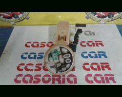 Pompa Carburante NISSAN Micra 1° Serie
