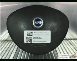 Airbag Volante FIAT Doblò 2° Serie