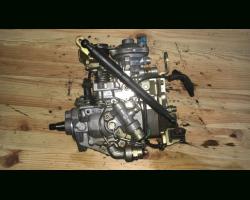 Pompa iniezione Diesel RENAULT Espace 3° Serie