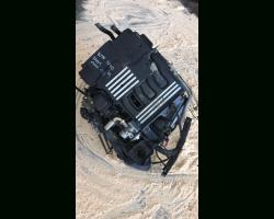 Motore Completo BMW Serie 3 E46 Berlina