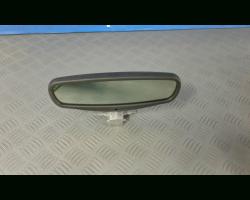 Specchio Retrovisore Interno NISSAN Primera S. Wagon 2° Serie