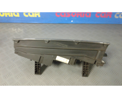 Quadro Strumenti NISSAN Primera S. Wagon 2° Serie