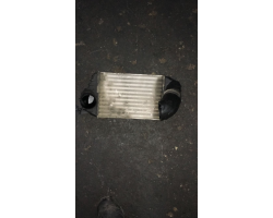 Intercooler FIAT Stilo Berlina 5P