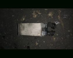 Intercooler CITROEN Xsara Picasso 2° Serie