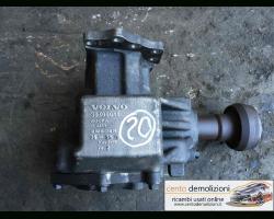 Differenziale Anteriore VOLVO XC90 1° Serie