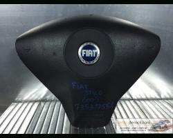 Airbag Volante FIAT Stilo Berlina 5P