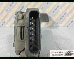Pedale acceleratore FIAT Sedici 1° Serie