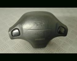 Airbag Volante DAIHATSU YRV Serie
