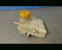 Vaschetta acqua CHEVROLET Matiz 2° Serie