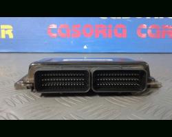Centralina motore CHEVROLET Matiz 2° Serie