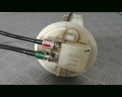 Pompa Carburante RENAULT Master 2° Serie