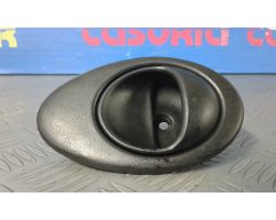 Maniglia interna anteriore Sinistra CHEVROLET Matiz 2° Serie