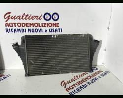 24418366 SCAMBIATORE OPEL Vectra C Berlina 2200 Diesel Y22DTR  (2004) RICAMBI USATI