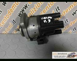 030905205AE SPINTEROGENO SEAT Ibiza 4° Serie 1400 Benzina  (2000) RICAMBI USATI