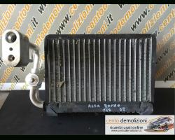 Evaporatore AC ALFA ROMEO 147 1°  Serie