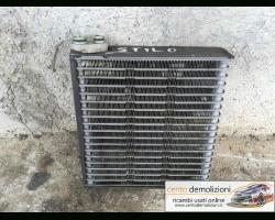 Evaporatore AC FIAT Stilo Berlina 5P