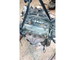 Motore Completo CHEVROLET Aveo 1° Serie